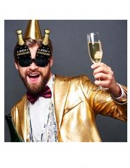 Joyeux Anniversaire bril
