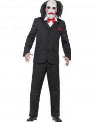 Saw™ Kostuum voor mannen