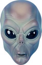 Alien masker voor kinderen