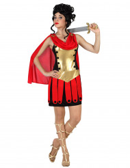 Romeinse outfit voor dames