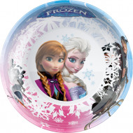 Diep bord van Frozen™