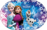 Placemat van Frozen™