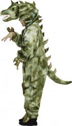 Verkleedkostuum Dinosaurus voor kinderen