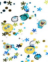 Confetti van Sponge Bob™