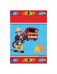Verjaardag uitdeelzakjes Sam de brandweer ™