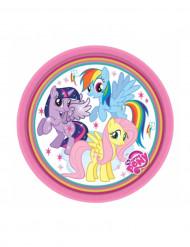 Set van kleine My Little Pony™ borden