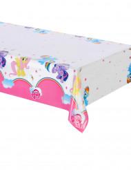 Plastic tafelkleed van My Little Pony™