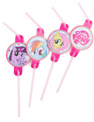 My little Pony™ rietjes