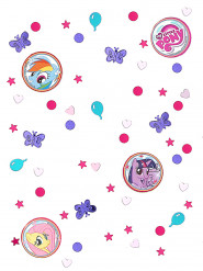 Set tafeldecoratie My Little Pony™