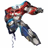 Transformers ™ Ballon