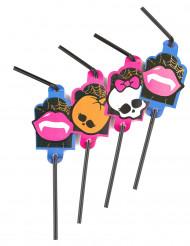 8 rietjes Monster High™