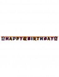 Slinger Happy Birthday Monster High™