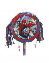 Pinata van Spiderman™