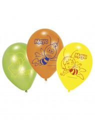 Set van Maya de Bij™ ballonnen
