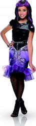 Super luxe kostuum van Raven Queen™ Ever After High™ voor meisjes
