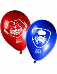 Set van 8 ballonnen Star Wars Rebels™