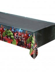 Plastic tafelkleed Avengers™