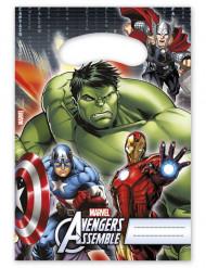 Feestzakjes Avengers™