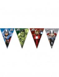Avengers™ slinger