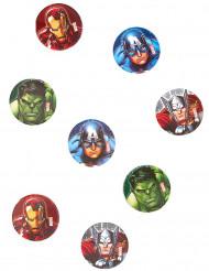 Versieringen van The Avengers™