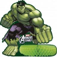 Avengers™ tafelversiering