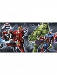 Placemats van de film Avengers™