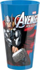 Plastic beker van The Avengers™