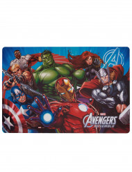 Placemat van Avengers™