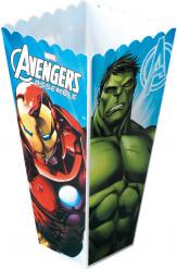 Popcorn bakje van The Avengers™