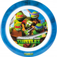 Bord van Ninja Turtles™