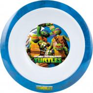 Diep bord van Ninja Turtles™