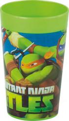 Beker van Ninja Turtles™