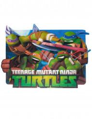 Placemat van Ninja Turtle™