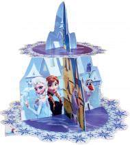 Frozen™ cupcake standaard