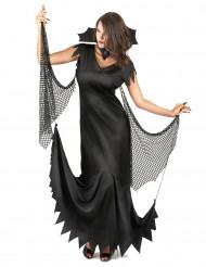 Vampiers outfit voor vrouwen
