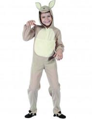 Kangoeroe pak voor kinderen