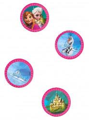 Zakje met confetti van Frozen™
