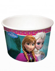 Set van 8 kommetjes Frozen™