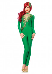 Kostuum van Eva vrouw van Adam
