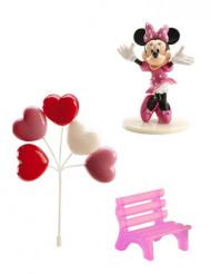 Taartdecoraties Minnie™