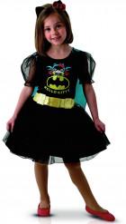 Hello Kitty™ batgirl kostuum voor meisjes