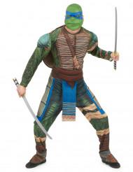 Leonardo uit Ninja Turtles™ pak voor volwassenen
