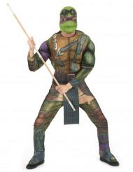 Donatello van Ninja Turtles™ kostuum voor volwassenen