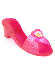 Doornroosje™ schoentjes voor meisjes