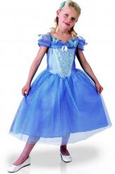 Luxe kostuum van Assepoester™ voor meisjes