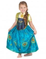Anna Frozen™ Fever™ kostuum voor meisjes