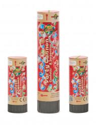 3-pack confetti kanonnen
