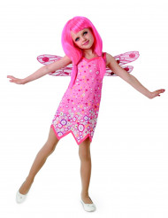 Kostuum van Mia and Me™ voor meisjes