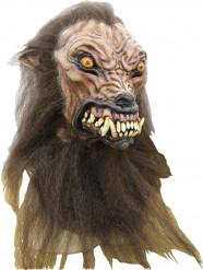 Weerwolfmasker