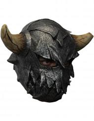 Viking vechter masker voor volwassenen